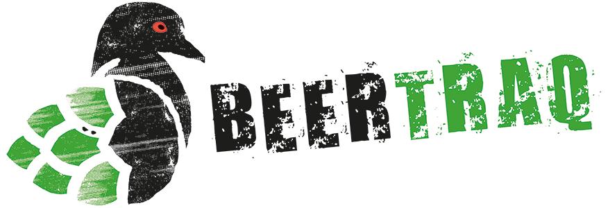 Beertraq